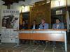 imagen de La prestigiosa ganadería de Victorino Martín estará presente en la Feria taurina más importante de la provincia