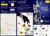 imagen de FECICAM presenta un ambicioso programa de actividades paralelas que llenará Ciudad Real de mucho más que cine