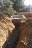 imagen de Solucionados los cortes de agua en Brazatortas