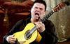 imagen de El flamenco de Ricardo Fernández del Moral abre el miércoles 31 la Temporada Cultural de Villarrubia, que incluye de nuevo un Mercado Medieval