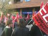 imagen de Las patronales de la Limpieza rompen la negociación de los convenios de 13.000 trabajadores y trabajadoras de CLM