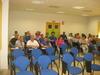 imagen de CCOO ha asesorado a más de 380 trabajadores y trabajadoras contratados en la provincia de Cuenca con el Plan de Empleo