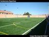 imagen de El Área de Deportes de Miguelturra informa sobre el plazo de inscripción para las Escuelas Deportivas del próximo curso 2016-2017