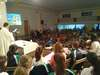 imagen de El Colegio San José de Puertollano celebra sus cincuenta años
