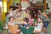 imagen de La Pequeteca clausura el curso 2015-16 en Argamasilla de Alba