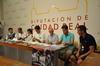 imagen de La Diputación colabora con las pruebas deportivas extremas que acoge la provincia de Ciudad Real