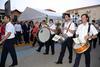 imagen de Al músico José Vicente Romero le pone las pilas las Fiestas del Jubileo de Calzada, y le hace sentirse profeta en su tierra