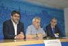 imagen de Toledo acogerá el 4 de septiembre la V Carrera Fundación Fernando Alonso-Liberbank para sensibilizar sobre seguridad vial