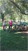 imagen de El agua y las excursiones, protagonistas de las actividades infantiles de agosto en El Torno