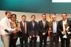 imagen de La Agenda 21 Escolar de la Diputación, premiada como proyecto singular en el Día de la Enseñanza