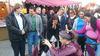 imagen de El Gobierno de Castilla-La Mancha se congratula por el 60% de incremento del número de visitantes en la provincia de Ciudad Real