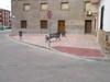 imagen de Almodóvar del Campo recibirá el viernes el premio Reina Letizia de Accesibilidad Universal de Municipios