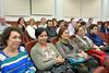 imagen de La Facultad de Letras de la UCLM reivindica en su 30 aniversario su vocación académica y su proyección social