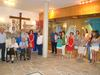 imagen de Una exposición muestra la Historia de las Carrozas y patrimonio de la Virgen de la Piedad de Quintanar de la Orden
