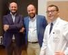 imagen de Una charla sobre bases genéticas en enfermedades autoinmunes abre  el ciclo de seminarios de investigación en el Hospital de Ciudad Real