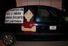 imagen de Torrijos acoge con éxito el inicio en la provincia de la campaña contra la violación en cita