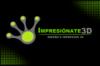imagen de Cristian Martínez en 3D, 'Impresiónate' en el Vivero de Empresas de Almonacid de Zorita