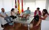 imagen de La Junta de Comunidades licitará en 15 días  las obras para el colegio de Valverde por 398 mil euros
