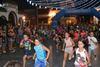 imagen de Unos 250 corredores participaron en la VIII Carrera Popular 'Los Charcones' de Miguel Esteban