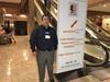 imagen de Profesores de la Escuela Superior de Ingeniería Informática de Albacete participan en una conferencia internacional de Interacción-Persona Ordenador.