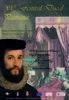 imagen de Pastrana ensalza la figura de Ruy Gómez de Silva en el Festival Ducal