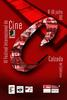 imagen de Calzada de Calatrava inaugura este viernes su III Festival Internacional de Cine con un total de 44 proyecciones