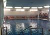 imagen de Una competición de natación pone el broche final a la temporada en la Piscina Climatizada de Miguel Esteban