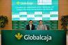 imagen de Globalcaja y el Colegio de Farmacéuticos de Albacete apuestan por el sector en la provincia