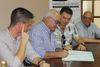 imagen de Las cooperativas vitivinícolas de Cenizate y Villamalea protagonizan la primera fusión comercial de la provincia