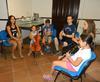 imagen de Clausurado el XVI curso de música Jacinto Guerrero en Almodóvar del Campo