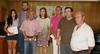 imagen de Ayuntamiento de Socuéllamos firma cinco convenios