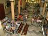 """imagen de """"Trío Skrets"""", segundo gran y exitoso concierto del XXIII Festival de Música de La Mancha en Quintanar de la Orden"""