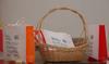 imagen de Quintanar de la Orden presenta las bolsas de consumo y alimentación saludable
