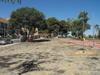 imagen de El Ayuntamiento de Guadalajara ultima otro importante proyecto en Los Manantiales