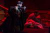 """imagen de La tragedia épica """"El Cerco de Numancia"""" y """"Sanchica, Princesa de Barataria"""" cierran el ciclo cervantino del Festival de Teatro de Chinchilla"""