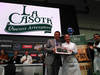 imagen de La Casota convoca el III Concurso de Crema de Queso con 2.000 euros para el ganador y final en Madrid Fussion 2018