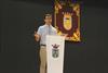 """imagen de Javier Cuenca asegura que """"la implantación de la Administración Electrónica es una medida necesaria que mejorará el día a día de Albacete"""""""