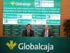 imagen de Convenio de Globalcaja con el Colegio de Graduados e Ingenieros Técnicos Industriales de Albacete
