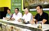 imagen de La Fundación Globalcaja Cuenca, colabora en numerosas actividades de promoción cultural, patrimonial y turística de la provincia durante este período estival