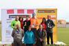 imagen de La Media Maratón es el día mas grande del deporte en Miguelturra