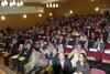 """imagen de Globalcaja en la inauguración de la jornada """"El nuevo programa de desarrollo rural"""""""
