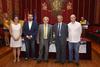 imagen de El Gobierno de Castilla-La Mancha ultima la convocatoria para eventos de interés deportivo regional
