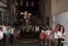 imagen de Escariche se prepara para vivir con alegría y devoción sus fiestas patronales en honor a la Virgen de las Angustias