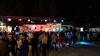 imagen de  La IV Macrofiesta Poal de Quintanar resulta un éxito con la asistencia de más de 1.000  personas