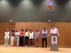 imagen de El Ayuntamiento de Guadalajara agradece a los clubes de gimnasia su colaboración en las últimas citas deportivas