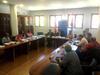 imagen de El ayutamiento de Bolaños incrementa las subvenciones nominativas a difentes entidades y asociaciones locales hasta 181.000 euros