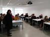 """imagen de Alcázar participa en el Programa """"Servicio Responsable"""" de la Federación de Municipios"""