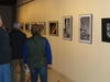 """imagen de El Ayuntamiento de Manzanares entrega los X Premios """"Manzanares"""" de fotografía"""