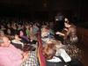 imagen de Tres horas de copla y humor en el Gran Teatro de Manzanares