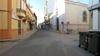 imagen de Cortes y regulación del tráfico por avance de obras en varias calles de Manzanares